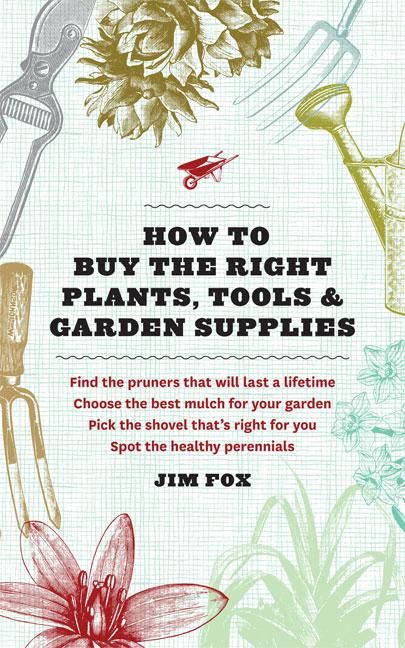 Jims-book