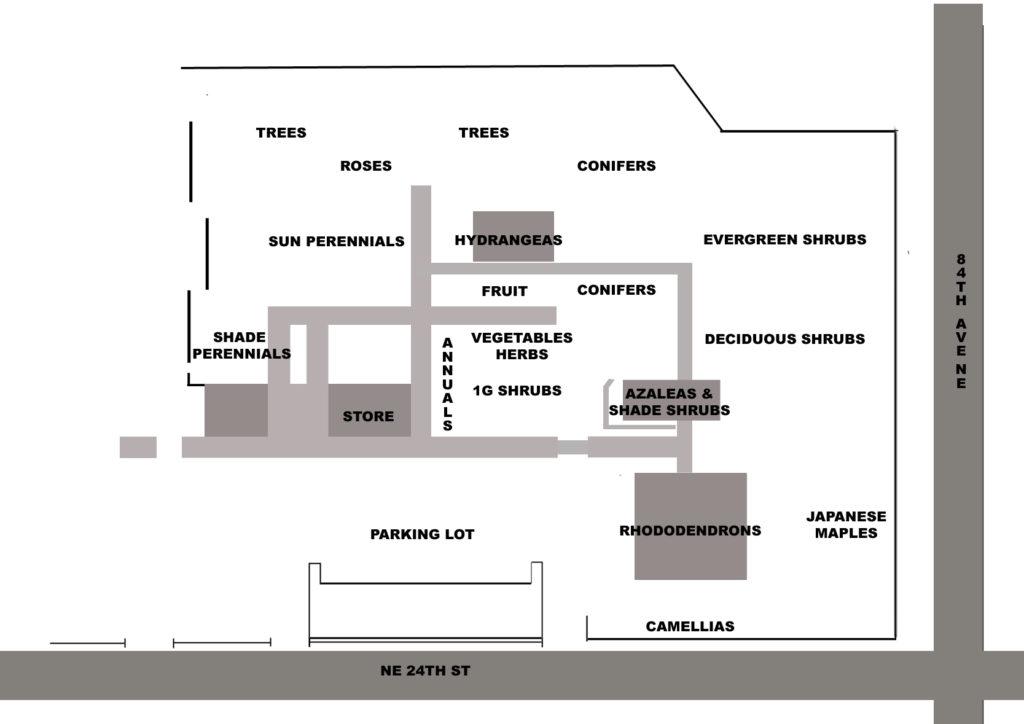 nurserymap